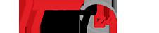 ITnet24 - Nowoczesne Rozwiązania Informatyczne